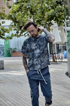 d7bab3281c9 black pants - mens pants - mens urban clothing - mens streetwear - mens  clothing - casual pants - co  mensclothingtrend