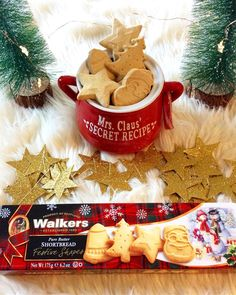 """ Those biscuits are only for the visitors "" ! Says every Irish mammy ☺️ had bought some of these signs & coasters for gallery wall from… Secret Recipe, The Visitors, Shortbread, Gingerbread Cookies, Biscuits, Coasters, Irish, Gallery Wall, Pure Products"