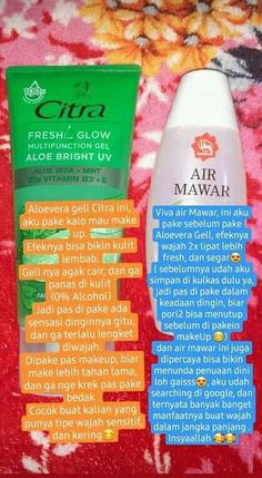 Basic Skin Care Routine, Skin Care Tips, Lip Care, Body Care, Beauty Skin, Health And Beauty, Make Up Collection, Face Skin Care, Skin Makeup