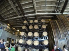 There are many places that are a must visit places in St. augustine and one of them is the St. Augustine distillery.  #OldCity #StAugustine #StAugustineDistillery   http://www.twitter.com/mrgopotravel http://www.instagram.com/mrgoprotravel