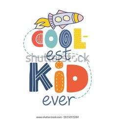 Print Patterns, Pattern Print, Scandinavian Style, Baby Wearing, Cute Wallpapers, Cool Kids, Banner, Cartoon, Abstract