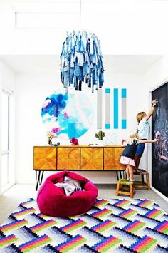 74 best for the kids images on pinterest in 2018 child room kid