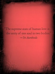 Quotes love soulmate passion twin flames Ideas for 2019 Twin Flame Relationship, Relationship Quotes, Life Quotes, Status Quotes, Crush Quotes, Quotes Quotes, Relationships, Sri Aurobindo, Cute Girlfriend Quotes