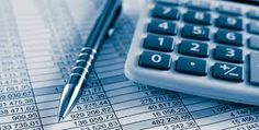 We are using QuickBooks software to fulfill all your #Bookkeeping needs.