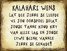 Bible Qoutes, Bible Verses, Birthday Messages, Birthday Wishes, Afrikaanse Quotes, Sign Quotes, Boss Quotes, God Is Good, Happy Thoughts