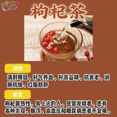Chinese Herbal Tea, Tea Benefits, Herbalism, Travelling, Health, Food, Women, Herbal Medicine, Health Care