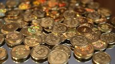 Bitcoin tuition fee payment at Cumbria University - BBC News (21 Jan 14).