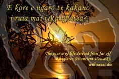 te kore... Maori People, Anzac Day, Maori Art, All Things New, Classroom Environment, Learning Spaces, Early Childhood Education, Growth Mindset, Proverbs