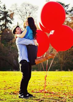 cute couple valentines day pictures