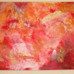 Elysian - Karen Dupre - modern - artwork - by Z Gallerie