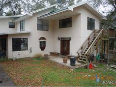 Vernon, FL real estate