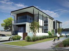 Modern Architectural Design | Modern-Architectural-Design.jpg