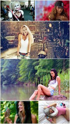 Download link:  megafilesfactory.com/444162c048d9368b/Beautiful Girls (Part 834)