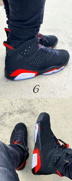 b2b4865ca14117 DESIGN Justina espadrille wedges. Everything I Ever Wanted · Nike Air  Jordans · Air Jordan 13 Retro ...