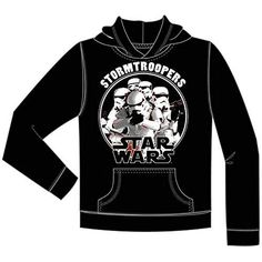 78c853c0 106 Best Star Wars images | Star wars merchandise, Star wars kids, Bb8