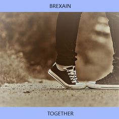 Together by Brexain is now on Beatport! #beatport #music  http://ift.tt/2pnZ7UA