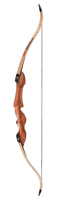 PSE Archery Mustang Recurve Bow   Bass Pro Shops this is the one!