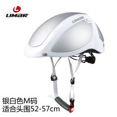 Cheap eps plastic, Buy Quality helmet hat directly from China helmet video Suppliers: Moon Top Grade 27 Air Vents Integrally-molded Cycling Helmet  Ultralight  Bicycle helmet  Highway Road Mountain Bike Hel