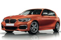 BMW vernieuwt 1-serie: alles wat je moet weten