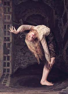 Best Performances: The Photos - Elle Fanning