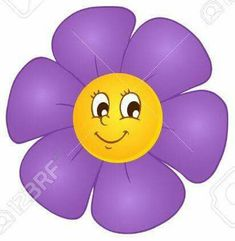Class Decoration, School Decorations, File Folder Activities, School Frame, Cartoon Flowers, Human Body Systems, Emoticon, Cute Wallpapers, Smiley