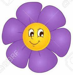 Class Decoration, School Decorations, Alphabet Quilt, File Folder Activities, School Frame, Cute Sun, Cartoon Flowers, Human Body Systems, Smileys