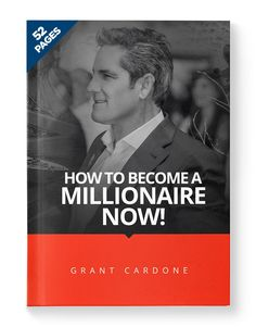 81 best grant cardoneverified account grantcardone images on grant cardone on fandeluxe Images