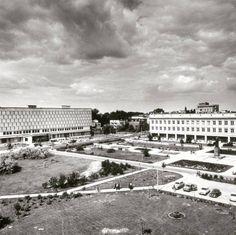 plac UMCS