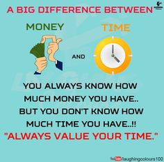 Value Of Time Quotes And Sayings - Always Value Time Life Quotes Business Inspiration Quotes 89 Money Quotes And Sayings About Saving And Making Money The Value Of Time Spiritual Quotes. Good Times Quotes, Today Quotes, Value Of Time Quotes, Inspirational Quotes About Time, Wisdom Quotes, Life Quotes, Spiritual Quotes, Positive Quotes, Short Family Quotes