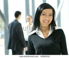 Business Casual Stock Photos, Images, & Pictures | Shutterstock