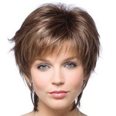 Wigs For Black And White Women   Cheap Lace Front Wigs Online Sale At Wholesale Prices   Sammydress.com Page 3