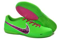 neon shoes - Google Search
