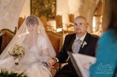 Natasha and Pavel came from Sakhalin
