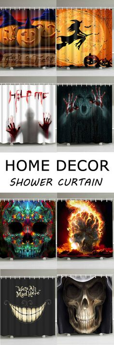 shower curtain,home decor