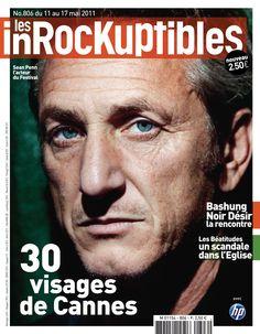 Les Inrockuptibles - N° 806 - Mercredi 11 Mai 2011