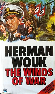 50+ The Winds of War ideas | war, remembrance, mitchum