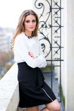http://www.oliviapalermo.com/exclusive-paris-pretty/