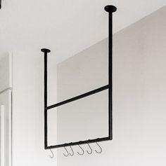 Hallway Ideas - New ideas Room Inspiration, Interior Inspiration, White Hallway, Flur Design, Attic Apartment, House Entrance, Hallway Decorating, Bathroom Interior Design, House Rooms