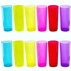 Produto fabricação:mundo mágico lembrancinhas #copo #longdrink #artigosfesta #copo #copospersonalizados #festa
