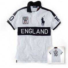 cheap polo ralph lauren shirts online, Men\u0027s RL Custom-Fit Winter Racing  Polo England,ralph lauren for sale, ralph lauren polo sheets UK store