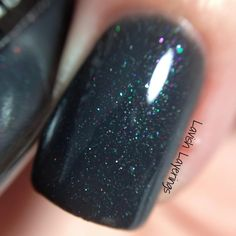 Contrary Polish Be Merry used one mani LE 6 Nail Polish Sale, Merry, How To Apply, Nails, Finger Nails, Ongles, Nail, Nail Manicure