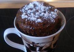 "Našli sme pár nových pinov na vašu nástenku "" Dolce Vita "" 3 - Sweet Recipes, Cake Recipes, Pavlova, Sweet Tooth, Cooking Recipes, Cooking Tips, Brunch, Food And Drink, Pudding"