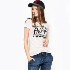 Street Fashion Slim Summer Basic t shirt Women New Letter Print Casual Slim Women Tops Brand T-Shirts Plus Size