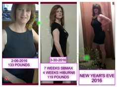 Check out Robin,  Get your Skinny Body Max and Hiburn8 here with me at www.mrsmcgraw.com  My Updated Photo!! NOT BAD FOR 50 YEARS OLD, HUH?