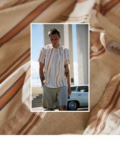 Pharrell Williams Wears Human Made Hoodie, Hat, Noah Shorts