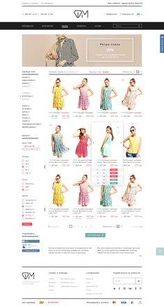 Fm catalog new 4 items v2