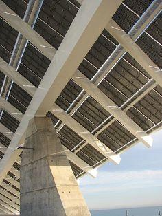 Beautiful Decorative Home Solar Panels