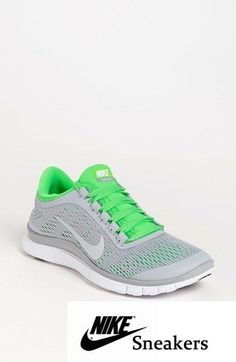 huge discount 6f95f cb07e  21 Nike on. Nike Shoes CheapNike Free ...