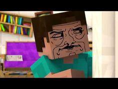 Best animated short film from oscar The hapless hamste.flv - YouTube