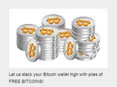 """""""Bitcoin Blog"""" • One of, if not The most Exciting Technologies to be developed This Century!"""